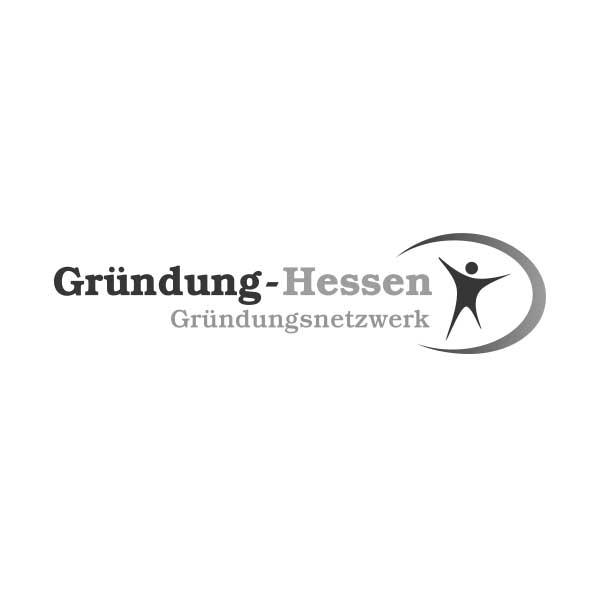 gruendung_hessen