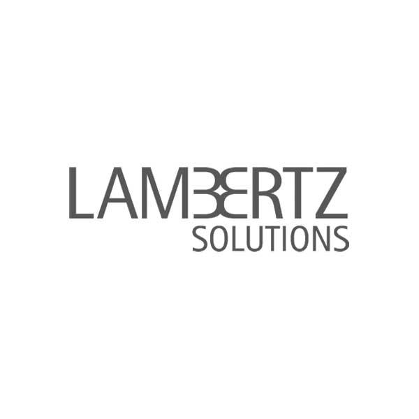 lambertz_solutions