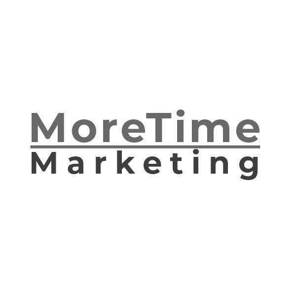 moretime_marketing